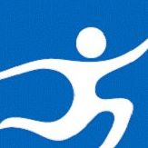 Image for race Run For Life Half Marathon