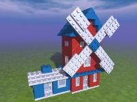 318 Windmill