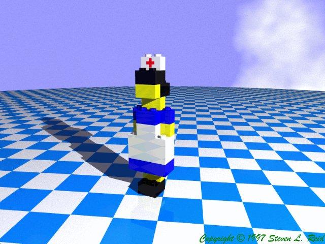 Slide: p-nurse-l.jpg