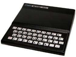 [ZX81]
