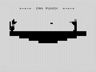 **CANPUNCH**SLR/1984**