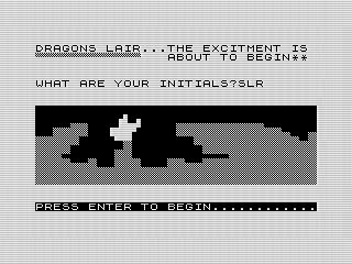 **DRAGONSLAIRSLR/1985