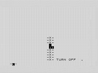 *PAC-MANVIDEO*SLR/1983