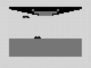 VWATERBATTLE*SLR/1984